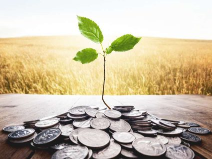 8 coisas onde vale a pena investir