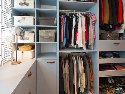 9 coisas perdidas em casa que valem dinheiro