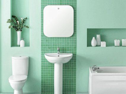 10 coisas que faz na casa de banho e não devia