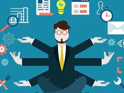 4 Coisas que irritam os chefes