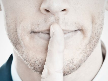 3 Coisas que os candidatos a emprego não querem ouvir