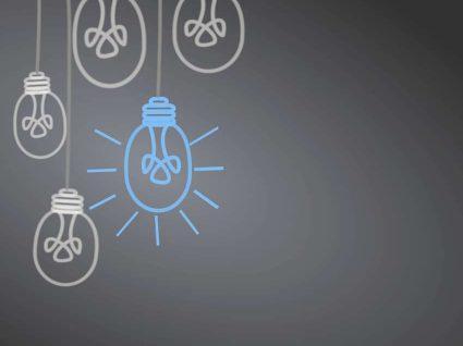 7 coisas que os empreendedores têm de aprender