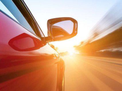 5 coisas que só fãs de carros compreendem