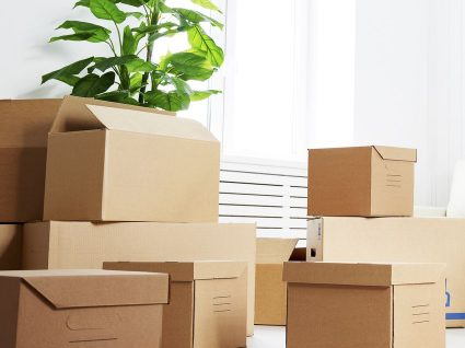 11 coisas que tem em casa das quais se deve livrar já