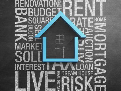 7 coisas que vai querer na sua próxima casa
