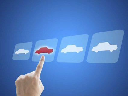 Colar o selo da inspeção automóvel no pára-brisas vai deixar de ser obrigatório