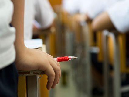 Tudo sobre a colocação de professores