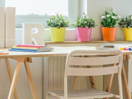 4 ideias para dar um toque criativo aos móveis do IKEA