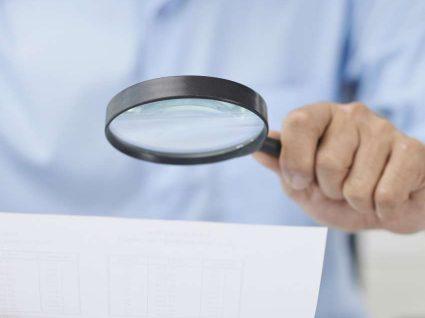 Combate à fraude está cada vez mais apertado