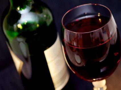 Saiba como combinar vinho com carnes na perfeição