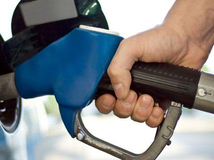 Combustíveis de marca branca cada vez mais populares