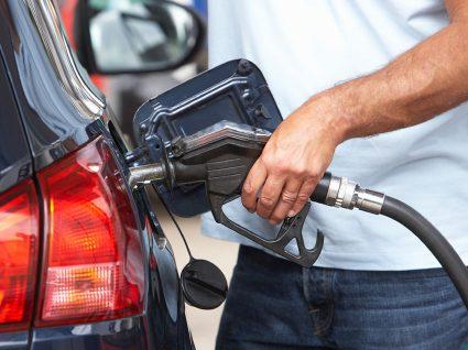 Combustíveis simples chegam ao mercado