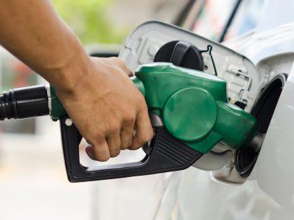Combustíveis mais caros: governo não reavalia ISP