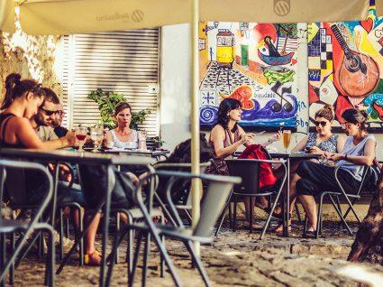 Comer bem em Lisboa: 7 sítios de paragem obrigatória