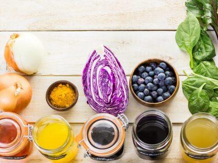 Comida inteligente: a dieta que é pura ciência e fácil de seguir