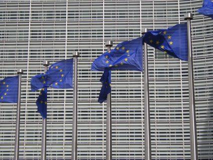 Comissão Europeia está a recrutar para a área da saúde pública
