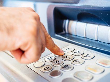 Comissões de manutenção de conta: como evitar