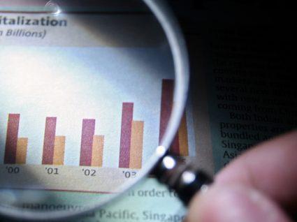 Comissões nos fundos de investimento: quais são