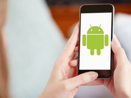Como atualizar o Android para a versão mais recente