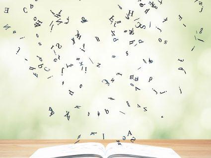 Como aumentar o vocabulário: 7 dicas infalíveis