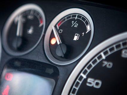 Como calcular o consumo de combustível do carro