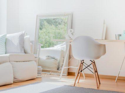 Saiba onde colocar os espelhos em casa, de acordo com o Feng Shui