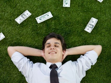 Como começar o seu negócio de sonho?