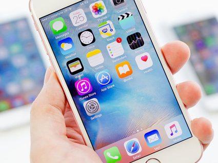 Como comprar um iPhone 6s