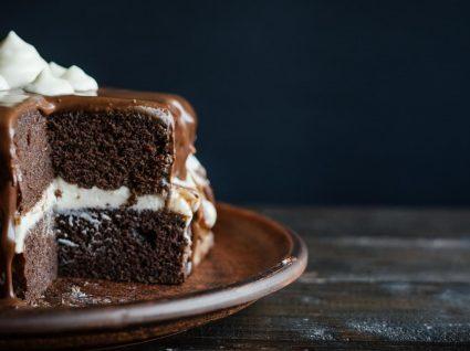 Sabe como congelar bolo corretamente?