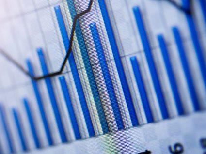 Como criar uma carteira de investimentos