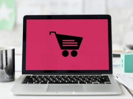 Como criar uma loja online: 7 dicas