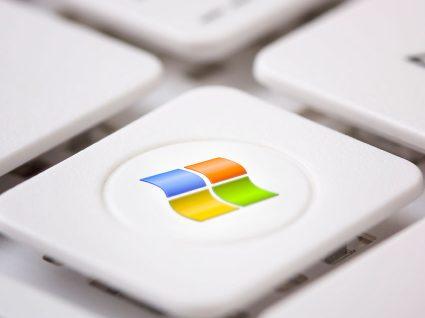 Como desbloquear configurações secretas no Windows 10