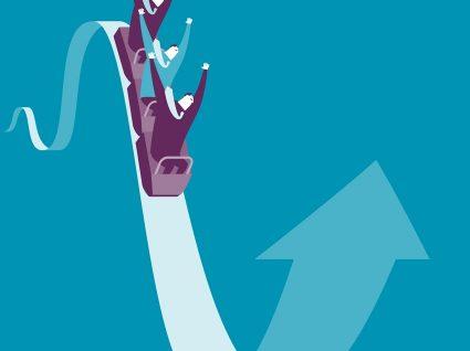 Como diversificar os riscos de investimento