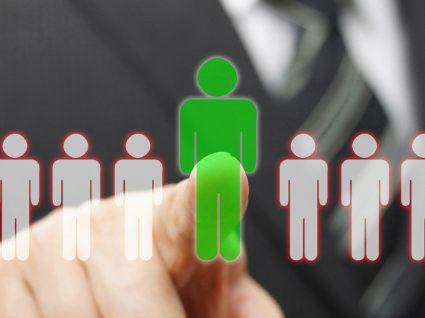 Como encontrar emprego em 4 passos