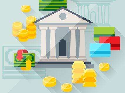 Como escolher um banco