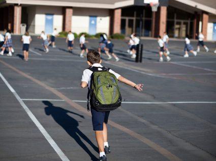 Como escolher a melhor escola para o seu filho?