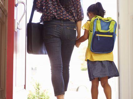 Como escolher a mochila escolar em 7 passos