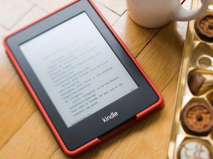 Como escolher o melhor leitor eBook?