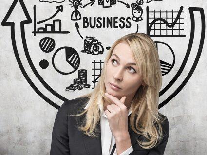 Como escolher a profissão certa?
