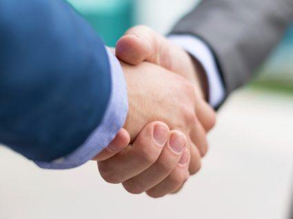 Como escolher um sócio para um negócio?