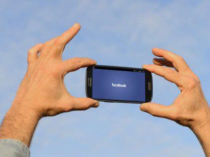 Como esconder um álbum de fotos do Facebook