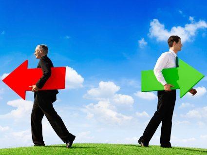 Como evitar conflitos no trabalho?