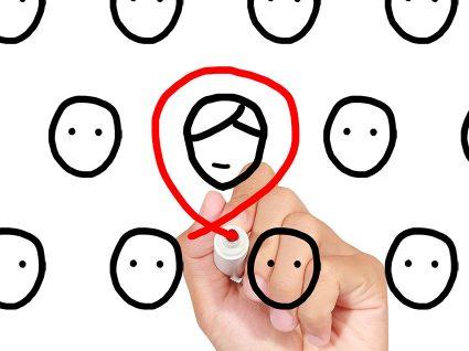 Como falar dos pontos fracos na entrevista de emprego?