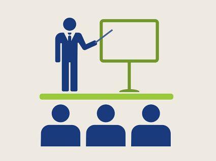 Como fazer apresentações em PowerPoint?