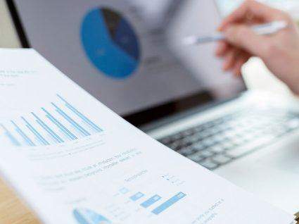 Como fazer um relatório em 5 passos