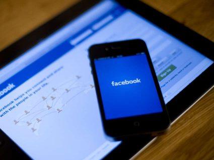 Como fazer uma transmissão ao vivo pelo Facebook