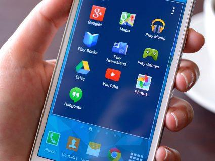 Como formatar o seu smartphone Android
