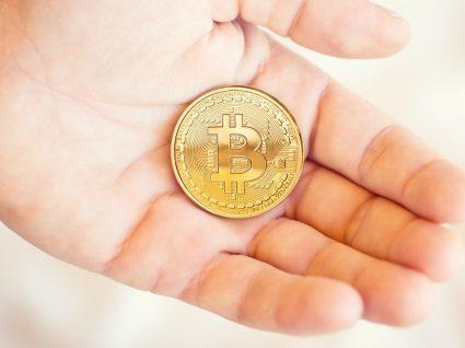 Como ganhar dinheiro com Bitcoins