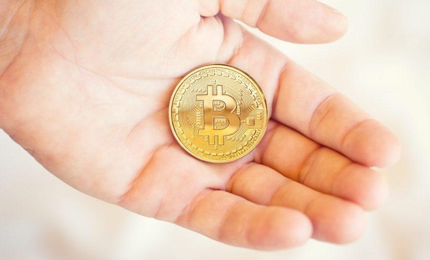 como ganhar dinheiro prekyba bitcoin