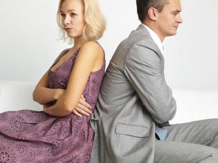 Como gerir o dinheiro depois do divórcio?